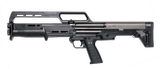 "Keltec KS7 ""KSG Lite"" 12ga Home Defense Bullpup NEW Pre-Order NOW"