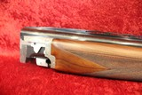"Browning Citori Superposed Priviledge O/U 12 ga. 26"" bbl NEW Old Stock #013067305 - 12 of 20"