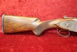 "Browning Citori Superposed Priviledge O/U 12 ga. 26"" bbl NEW Old Stock #013067305 - 16 of 20"