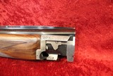 "Browning Citori Superposed Priviledge O/U 12 ga. 26"" bbl NEW Old Stock #013067305 - 6 of 20"