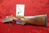 """Browning Citori Superposed Privilege O/U 12 ga. 26"""" bbl NEW Old Stock #013067305--SOLD!! - 2 of 20"""