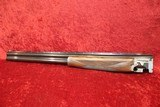 """Browning Citori Superposed Privilege O/U 12 ga. 26"""" bbl NEW Old Stock #013067305--SOLD!! - 5 of 20"""