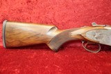 """Browning Citori Superposed Privilege O/U 12 ga. 26"""" bbl NEW Old Stock #013067305--SOLD!! - 16 of 20"""
