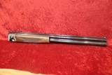 """Browning Citori Superposed Privilege O/U 12 ga. 26"""" bbl NEW Old Stock #013067305--SOLD!! - 10 of 20"""