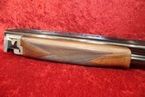 """Browning Citori Superposed Privilege O/U 12 ga. 26"""" bbl NEW Old Stock #013067305--SOLD!! - 11 of 20"""