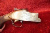"""Browning Citori Superposed Privilege O/U 12 ga. 26"""" bbl NEW Old Stock #013067305--SOLD!! - 18 of 20"""