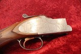 """Browning Citori Superposed Privilege O/U 12 ga. 26"""" bbl NEW Old Stock #013067305--SOLD!! - 17 of 20"""