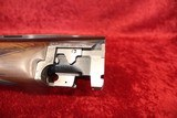 """Browning Citori Superposed Privilege O/U 12 ga. 26"""" bbl NEW Old Stock #013067305--SOLD!! - 9 of 20"""