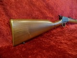 SOLD Thompson Scout .50 BP Carbine