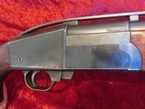 """Ljutic Mono Gun T 12 Gauge Trap Shotgun 34"""" ported barrel w/hi-vis front sight - 6 of 14"""