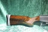 """Ljutic Mono Gun T 12 Gauge Trap Shotgun 34"""" ported barrel w/hi-vis front sight - 13 of 14"""