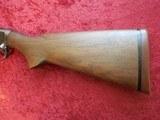 "Winchester Model 12 Heavy Duck, 12 ga., 3"" chamber, 30"" Solid Rib BBL 1955 - 10 of 19"