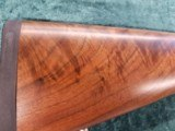 Ruger No. 1 Stainless RARE 7.62x39 cal NEW unfired in Box!!LOWER PRICE!! - 5 of 13