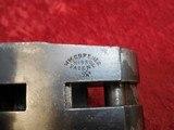 "W.W. Greener Grade 2 SxS Shotgun 12 gauge 28"" barrels with Greener Hard Case - 15 of 25"