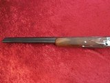 "Belgium Browning Superposed Pigeon Grade (Hand Engraving) O/U 12 ga. 28"" barrel w/ Browning Case--Lower Price!! - 15 of 24"