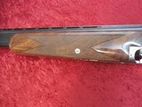 "Belgium Browning Superposed Pigeon Grade (Hand Engraving) O/U 12 ga. 28"" barrel w/ Browning Case--Lower Price!! - 19 of 24"