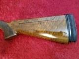 "Browning Citori XS Skeet O/U 20 ga. 30"" ported bbls & Adj. Comb. - 2 of 18"