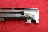 "Browning Citori XS Skeet O/U 20 ga. 30"" ported bbls & Adj. Comb. - 15 of 18"