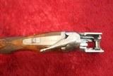 "Browning Citori XS Skeet O/U 20 ga. 30"" ported bbls & Adj. Comb. - 13 of 18"
