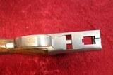 "Browning Citori XS Skeet O/U 20 ga. 30"" ported bbls & Adj. Comb. - 12 of 18"