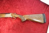 "Browning Citori XS Skeet O/U 20 ga. 30"" ported bbls & Adj. Comb. - 7 of 18"