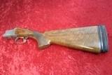 "Browning Citori XS Skeet O/U 20 ga. 30"" ported bbls & Adj. Comb. - 4 of 18"
