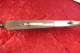 "Browning Citori XS Skeet O/U 20 ga. 30"" ported bbls & Adj. Comb. - 10 of 18"