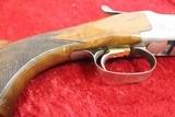 "Browning Citori XS Skeet O/U 20 ga. 30"" ported bbls & Adj. Comb. - 5 of 18"