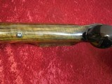 Michigan Arms Silver Wolf .54 cal Black Powder Rifle Stainless & Wood - 16 of 18