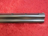 """Galazan Connecticut Shotgun Mfg. A-10 American, Rose & Scroll 12 gauge, O/U 28""""bbl w/case & Extras - 12 of 25"""