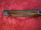"""Galazan Connecticut Shotgun Mfg. A-10 American, Rose & Scroll 12 gauge, O/U 28""""bbl w/case & Extras - 13 of 25"""