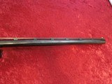 "Remington 1187 Premiere 12 gauge semi-auto shotgun 28"" VR barrel Mod choke tube - 18 of 22"