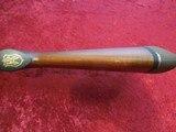 "Remington 1187 Premiere 12 gauge semi-auto shotgun 28"" VR barrel Mod choke tube - 12 of 22"