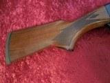 "Remington 1187 Premiere 12 gauge semi-auto shotgun 28"" VR barrel Mod choke tube - 15 of 22"