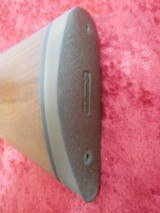 "Remington 1187 Premiere 12 gauge semi-auto shotgun 28"" VR barrel Mod choke tube - 22 of 22"