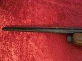 "Remington 1187 Premiere 12 gauge semi-auto shotgun 28"" VR barrel Mod choke tube - 5 of 22"
