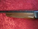 "Remington 1187 Premiere 12 gauge semi-auto shotgun 28"" VR barrel Mod choke tube - 4 of 22"