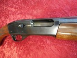 "Remington 1187 Premiere 12 gauge semi-auto shotgun 28"" VR barrel Mod choke tube - 16 of 22"