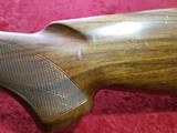 "Browning Gold Fusion semi-auto 20 gauge shotgun 26"" barrel w/ cylinder tube - 6 of 16"