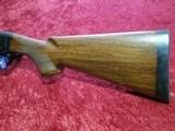"Browning Gold Fusion semi-auto 20 gauge shotgun 26"" barrel w/ cylinder tube - 4 of 16"