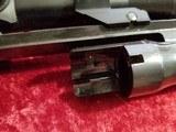 "Hastings Paradox Cantilever Slug barrel for Remington 870 20 gauge 24"" bbl. - 14 of 14"