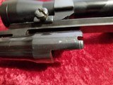 "Hastings Paradox Cantilever Slug barrel for Remington 870 20 gauge 24"" bbl. - 7 of 14"
