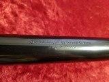 "Hastings Paradox Cantilever Slug barrel for Remington 870 20 gauge 24"" bbl. - 9 of 14"