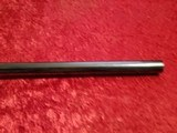 "Hastings Paradox Cantilever Slug barrel for Remington 870 20 gauge 24"" bbl. - 12 of 14"