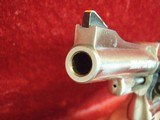 """Ruger Security Six .357 mag revolver, 4"""" bbl Stainless 200th Year of American Liberty - 14 of 19"""