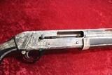 "Remington Versa Max 12 ga. 3 1/2"" CAMO 28"" bbl w/3 tubes - 13 of 15"