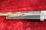 "Remington Versa Max 12 ga. 3 1/2"" CAMO 28"" bbl w/3 tubes - 4 of 15"