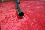 "Winchester Super X2 Magnum 12 ga. 3 1/2"" 26"" barrel w/invector plus tubes BLK Syn. - 16 of 17"