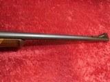 "Sako 85 Bavarian Bolt Action Rifle, .270 win. Wood Stock, 22"" Blue Barrel #JRSBV18 - 15 of 16"