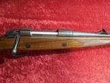 "Sako 85 Bavarian Bolt Action Rifle, .270 win. Wood Stock, 22"" Blue Barrel #JRSBV18 - 14 of 16"